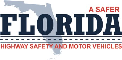 Cabinet Records Florida Highway Safety And Motor Vehicles