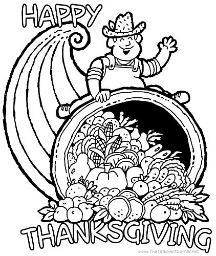 teacher coloring pages for thanksgiving 9 sites for thanksgiving coloring pages