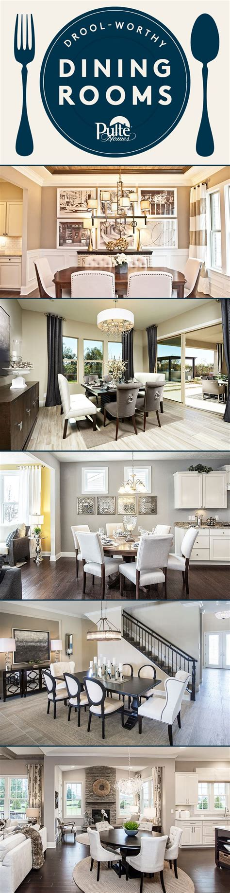 pulte home design center home design and style pulte home designs home design plan