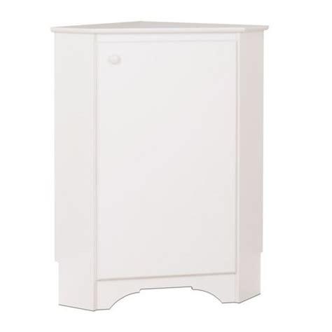 white corner storage cabinet prepac elite white corner storage cabinet walmart ca