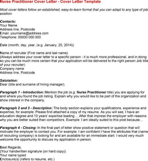 cover letter resume practitioner 12 practitioner cover letter riez sle resumes