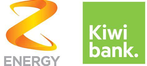 kiwi bank kiwibank z energy step up for green growth advantage