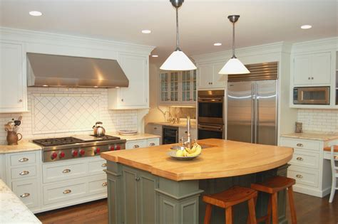 italian kitchen island 100 italian kitchen island italian kitchen design