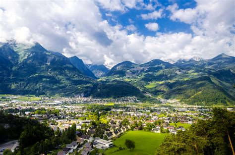 images austria muttersberg mountains sky scenery cities