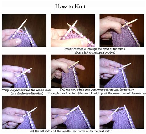 how to knit stitch adventist youth honors answer book arts and crafts