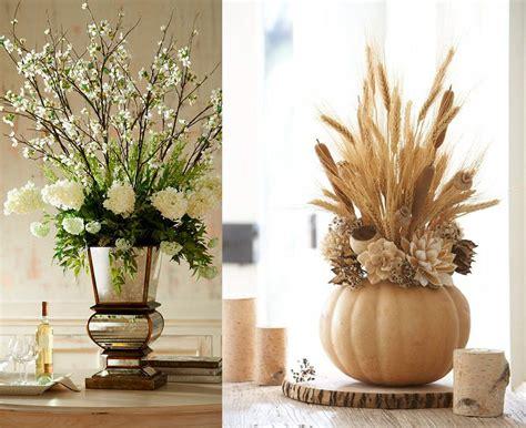 12 centros de mesa para bodas florales sencillos y econ 243 micos 11 centros de mesa para boda sencillos y elegantes