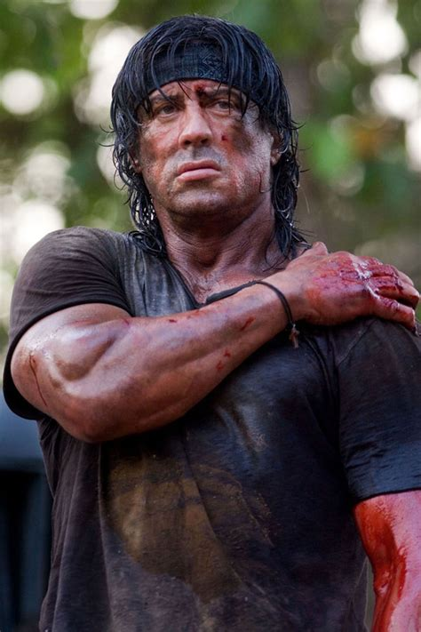 www film rambo sly says no to rambo v good film guide