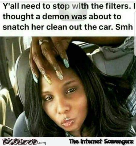 Stop Girl Meme - stop girl meme 100 images m a black girl who like