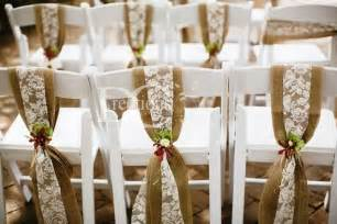 Gallery for gt rustic wedding arch with burlap