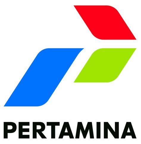 pertamina recruitments 2013 new vacancy