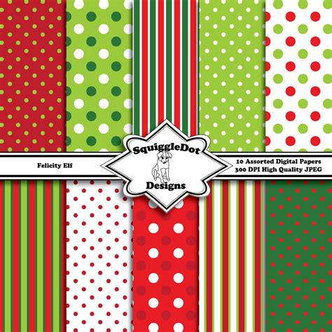 Free Card Papers - digital printable paper paper for cards crafts