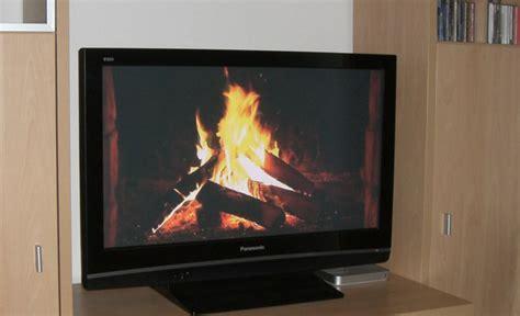 Fireplace Dvd For Tv by Podr 243 Bka Czy Orygina蛯 Tydzie蜆 Polski