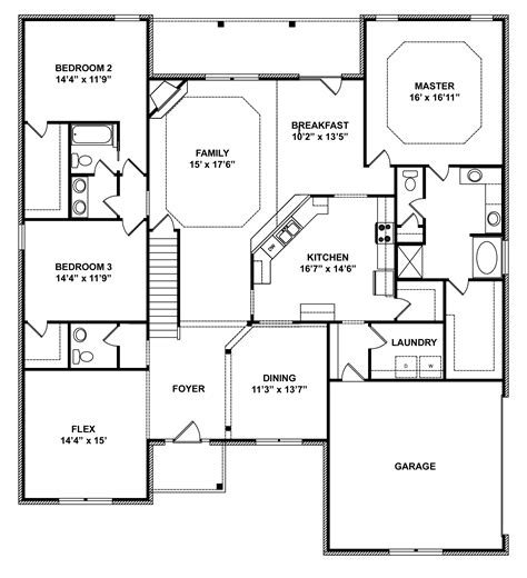 How To Draw Stairs In A Floor Plan by Murphy Homes Coming Up With New Ways Everyday To Be Your