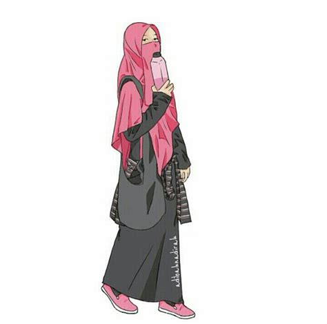 1000 images about az on muslim niqab and deviantart drawings