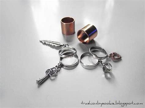 tutorial za solidworks na srpskom diy tutorial pierścionek za kostkę na p 243 ł palca