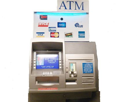 Cash For Your Gift Card Machine - atm machine free stock photo public domain pictures