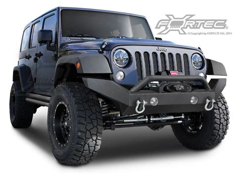 Jeep Wrangler Unlimited Bumper 17 Best Ideas About Jeep Front Bumpers On Jeep