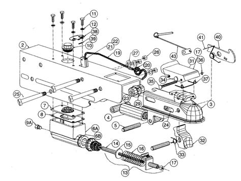 trailer surge brake diagram pictures to pin on