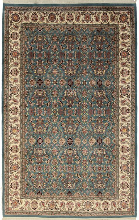 pakistan rugs 6 x 10 pakistan wool rug 3633 knotted wool