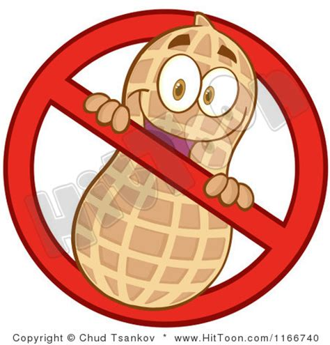 allergy clipart animal allergies clipart