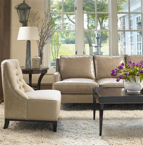 living rooms with leather furniture living room leather furniture