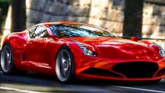 2015 Mitsubishi 3000gt New Car 2016 Mitsubishi 3000 Gt Specs Review Price Release