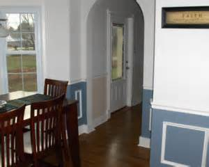 house painters knoxville tn knoxville house painter professional house painter