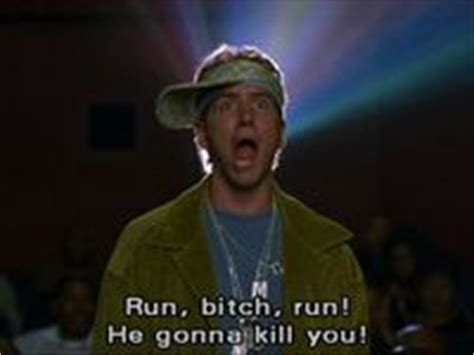 Malibus Most Wanted Meme - 10 best images about malibu s most wanted on pinterest