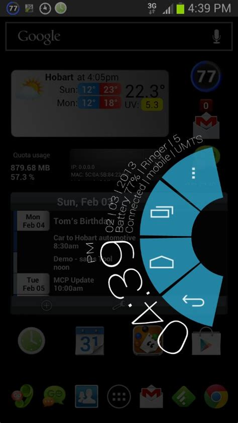 lmt launcher apk free android app spotlight lmt launcher the gadgeteer