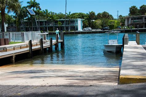 boat show boca raton palm beach county boat rs