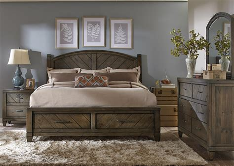 liberty bedroom furniture liberty furniture modern country bedroom