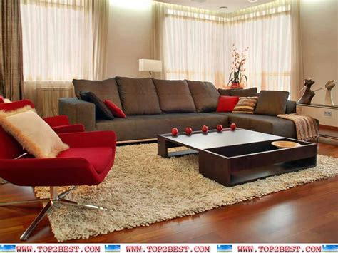 drawing room decoration ideas modern diy design