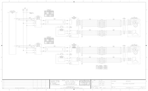 boeing drawing symbols wiring diagrams wiring diagram