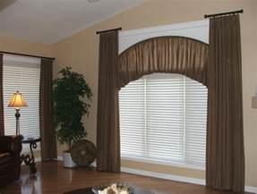 Curtain Rod For Corner Windows Inspiration Curved Curtain Rods For Corner Windows Rooms