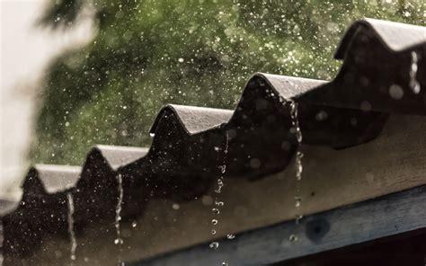 Pelapis Anti Bocor Genteng jenis pelapis anti bocor yang perlu kita ketahui penting banget buat musim hujan rumah 123