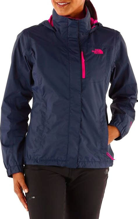 Jaket Adventure Hiking The Berry Original 17 best images about outdoor gear shop on shops and sandals