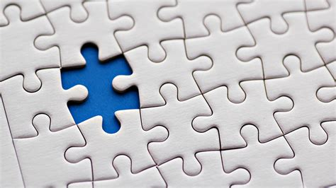the missing piece puzzle company llc missingpuzzle on missing puzzle piece clip art 30