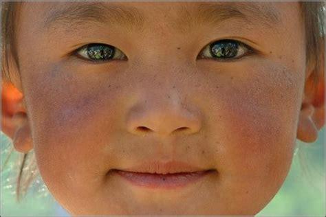 imagenes ojos chidos 211 ptica por la cara ojos con luz propia