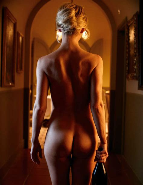 Isabell Hertel Nude Photoshoot The Fappening Celebrity Photo Leaks