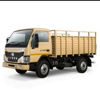 Lu Gl Pro ve commercial vehicles vehicle ideas