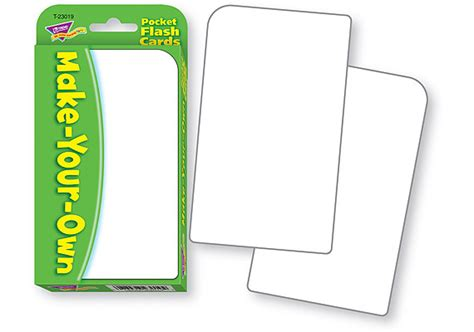 Make Your Own Flash Paper - make your own