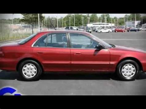 how to fix cars 1997 hyundai sonata instrument cluster 1997 hyundai sonata problems online manuals and repair information