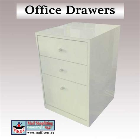 Office Drawers by Office Drawers File Drawer Office Furniture