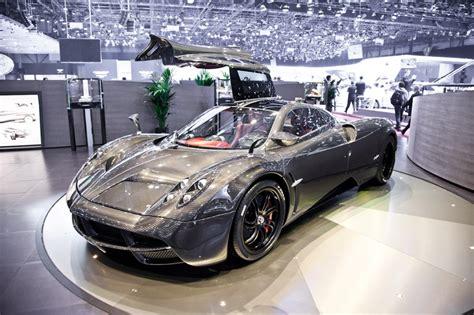 pagani huayra carbon edition the awesome pagani huayra carbon edition my car heaven
