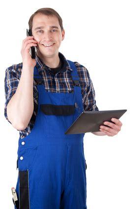 Angebot Vorlage Geb Udereinigung Geb 228 Udereinigung Gronau Kontakt Amendt Dienstleistungen
