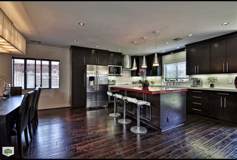 kitchen with recessed lighting square recessed lighting kitchen modern with backsplash