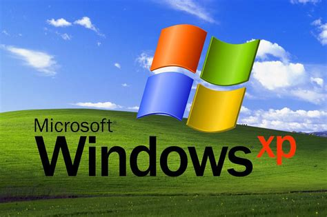 what is xp what is disable the windows xp connection firewall