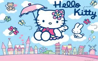 Download hello kitty for wallpaper 1920x1200 full hd wallpapers