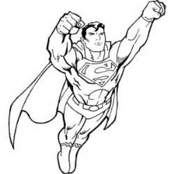 superman coloring pages superman coloring superhero