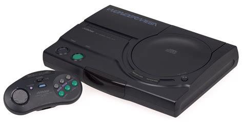 m2 console file victor wondermega rg m2 console set jpg wikimedia